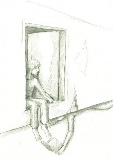 silent art 00000017