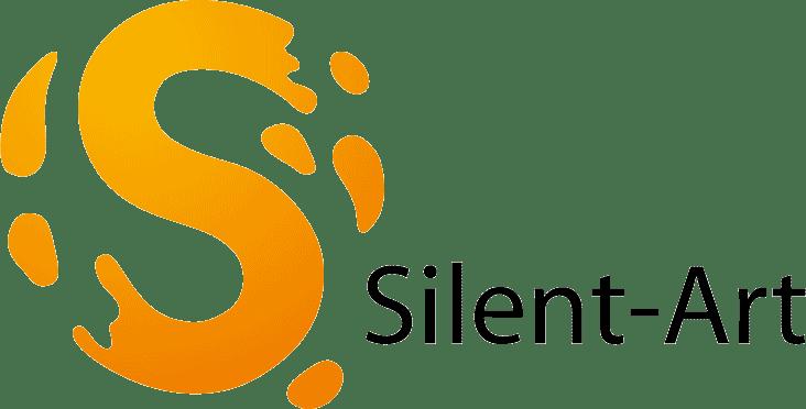 silent-art