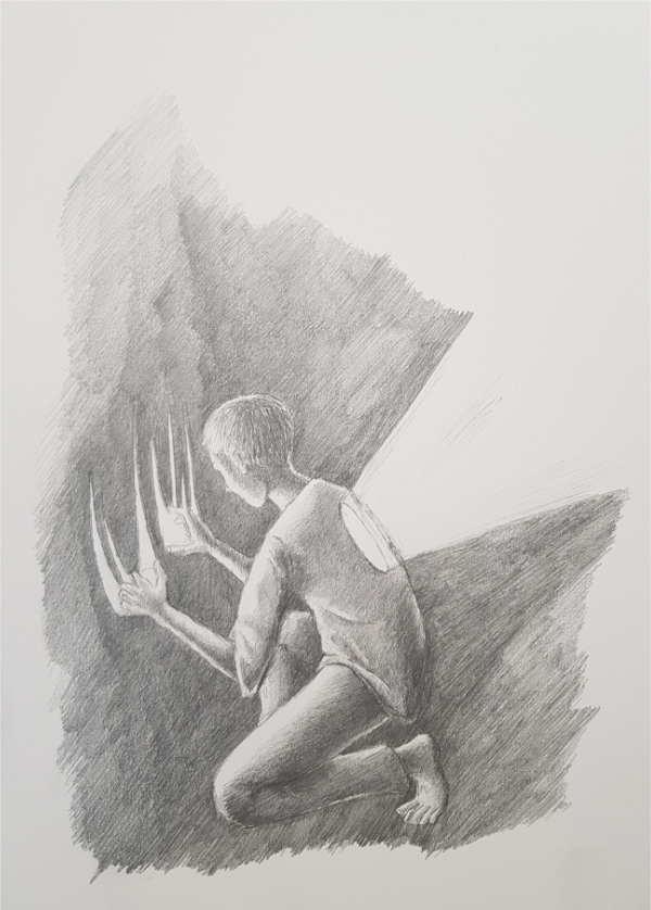 silent-art-2020-09-04